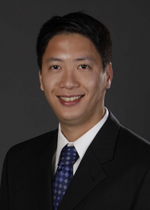 Jerry lai